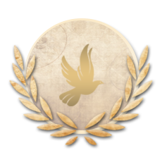 Achievement Peaceful Experienced Member