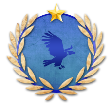 Achievement The Liberator
